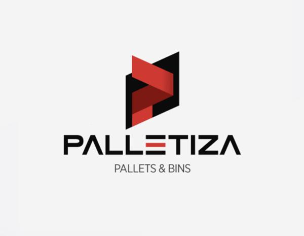 Palletiza
