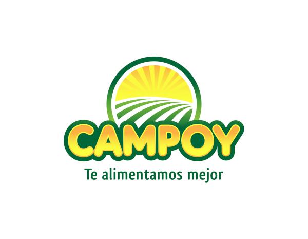Campoy