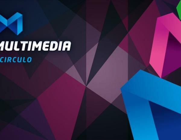 Teatro Multimedia