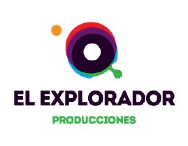 El Explorador Producciones