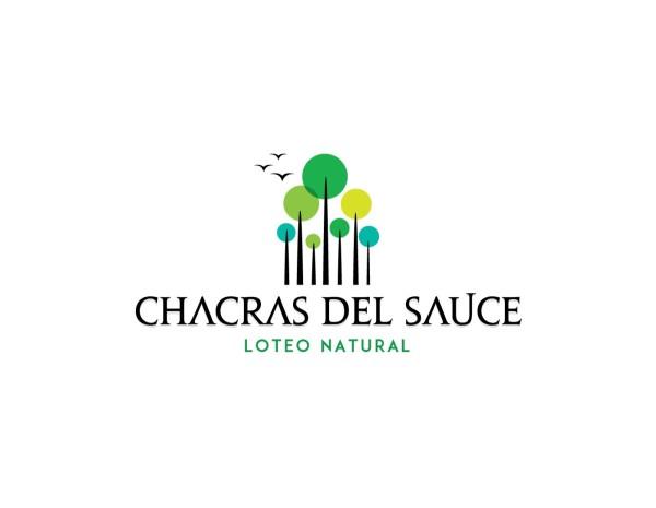Chacras del Sauce