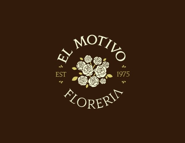 El Motivo Floreria