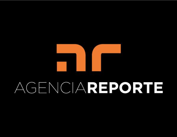 Agencia Reporte