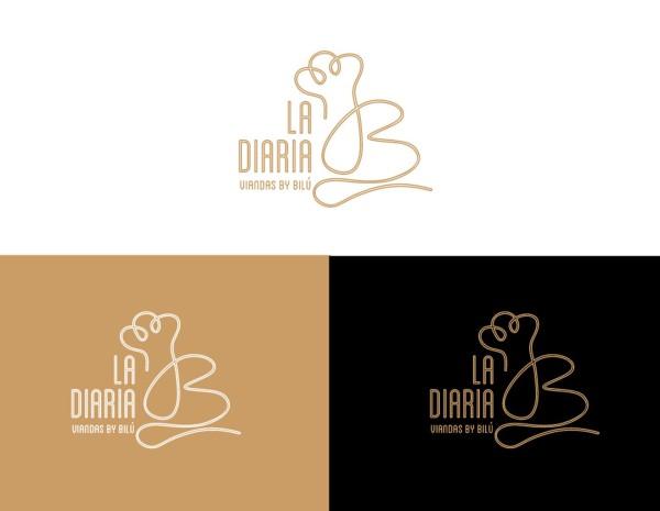 La Diaria by Bilú