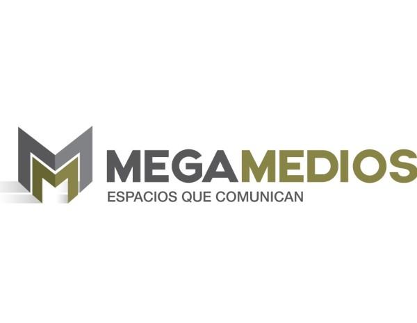Megamedios