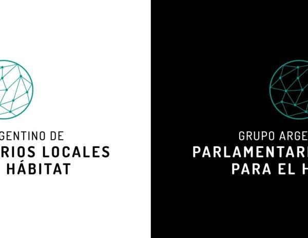 Parlamentarios pra el habitat